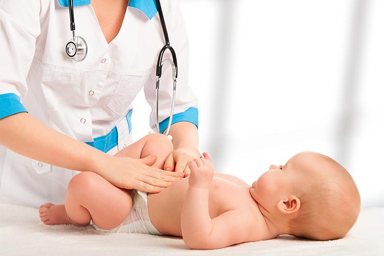 Детский хирург в Челябинске