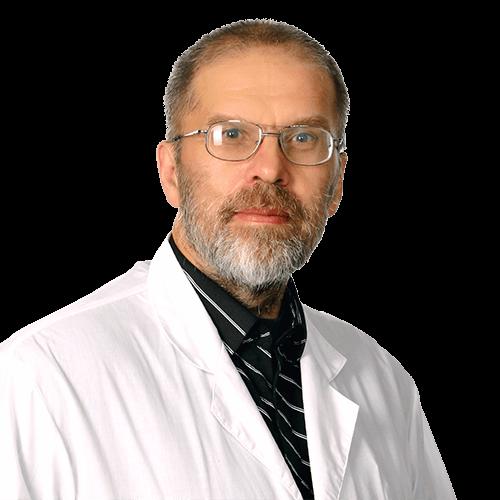 Палкетов Андрей Леонидович