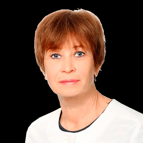 Ревина Наталья Николаевна